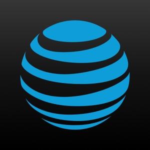 myAT&T App Reviews, Free Download