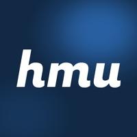 HMU - Meet New People