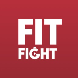 FitFight: Fitness Competitions