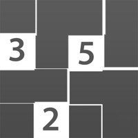 Codes for Sudoku Hack