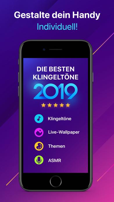 Klingeltone Live Hintergrund Fur Android Download Kostenlos 2020 Apk
