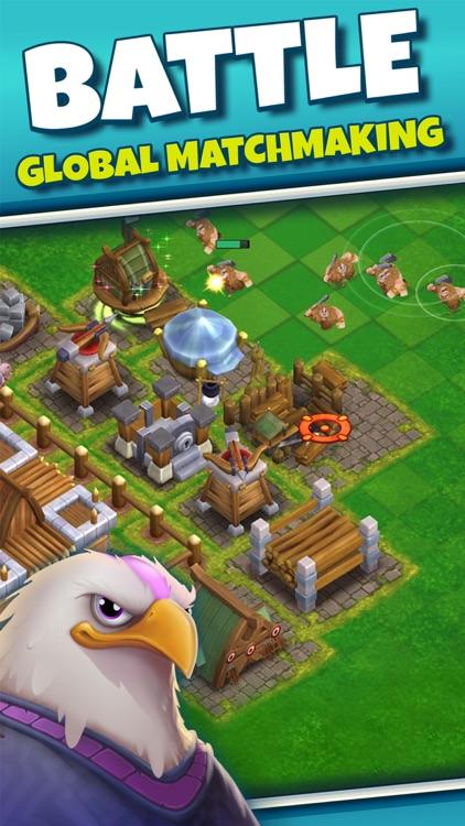 Atlas Empires screenshot-3