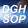 DGH SOP