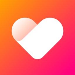 Heyoo! - Online Dating & Meet