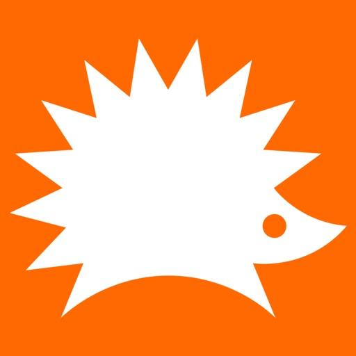 My Solar Family - fotovoltaico iOS App