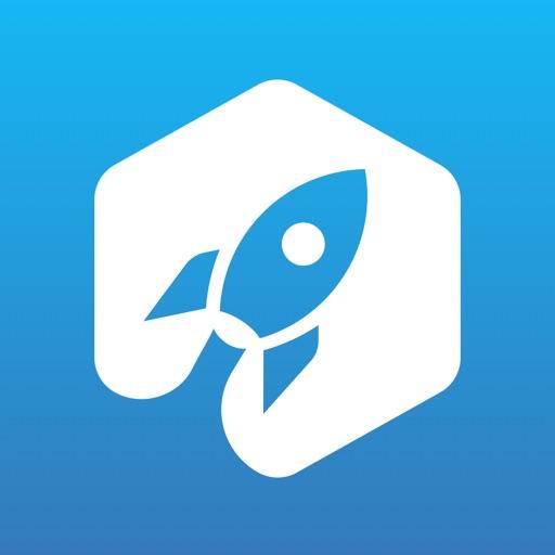 VPN – Simple as ABC iOS App