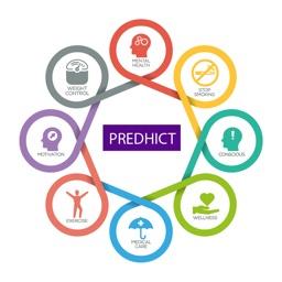 PREDHiCT