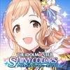 アイドルマスター シャイニーカラーズ - iPhoneアプリ