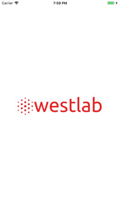 点击获取Westlab