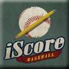 点击获取iScore Baseball and Softball