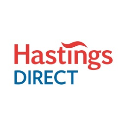 Hastings Direct Insurance
