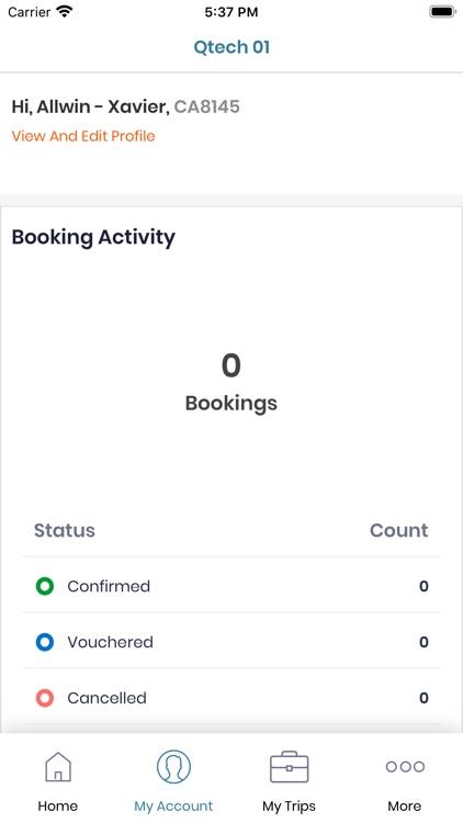 Planet Travel Network screenshot-6