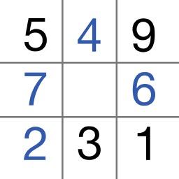 Sudoku:Stream,dragon