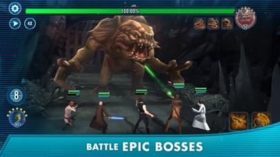 download Star Wars™: Galaxy of Heroes