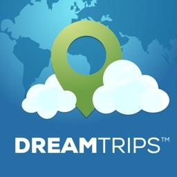 DreamTrips