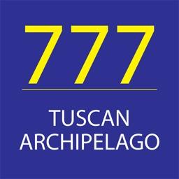 777 Tuscan Archipelago