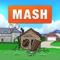 MASH Hack Resources Generator online