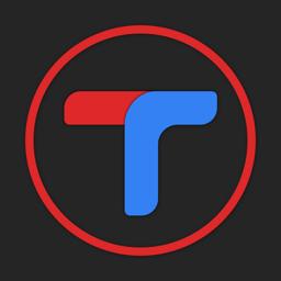 Ícone do app Reaction Timer Game
