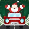 Be Car Tycoon - iPadアプリ