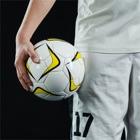 Football Superstar icon