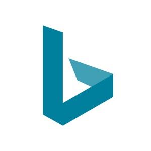 Microsoft Bing Search App Reviews, Free Download