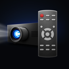 Smart Projector Control