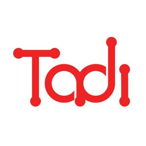 TadiCarrier