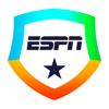 ESPN - ESPN Fantasy Sports artwork
