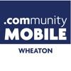Wheaton Bank Mobile