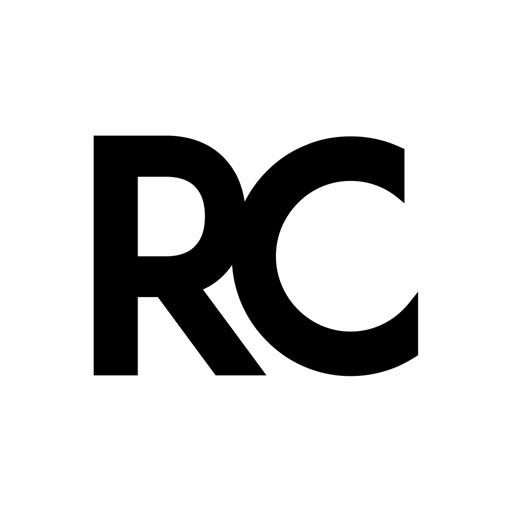 Rapchat: Record Songs, Audio