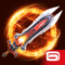 App Icon for Dungeon Hunter 5 App in Mexico IOS App Store