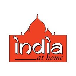 Indian Groceries in Australia