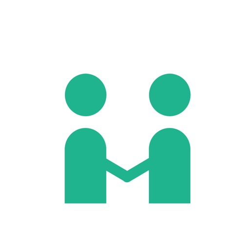 Subfossil - For job seekers