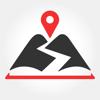 Hikingbook – 探索山林的最佳嚮導
