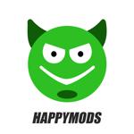 HappyMod - Games Guide на пк