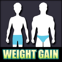Weight Gain Workouts Food Diet