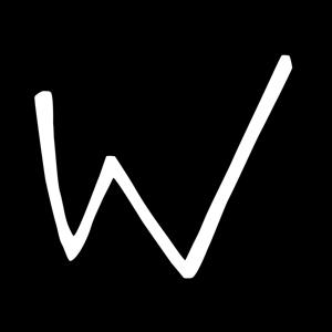 WayAndSee - Travel app