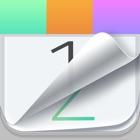 Countdown+ Calendar (Lite) icon