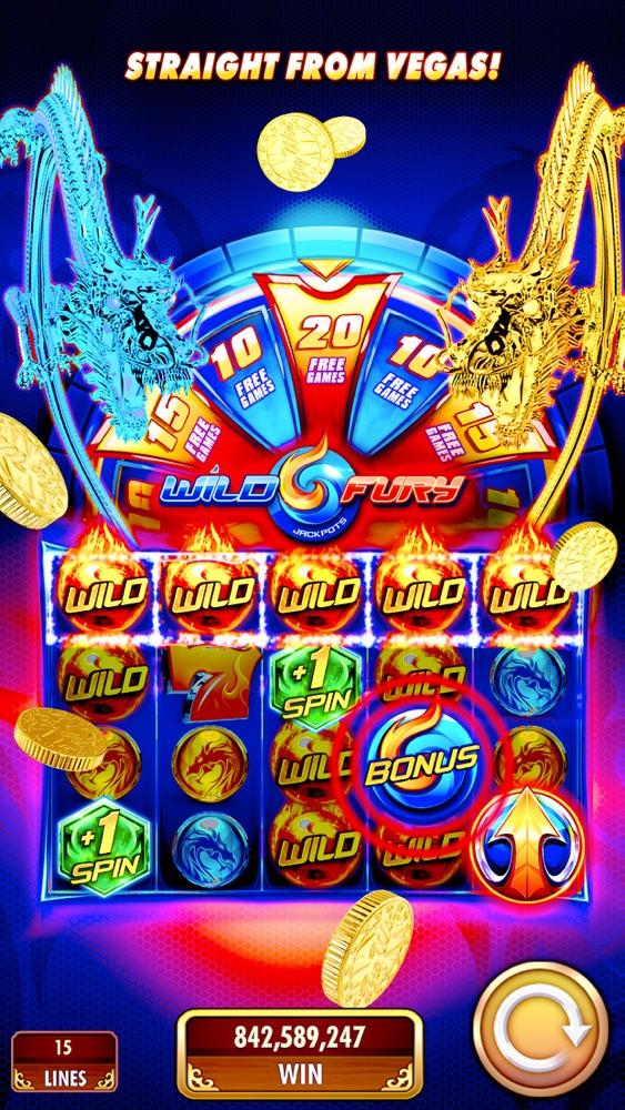 the venetian casino macau Slot