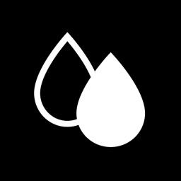 Filtry – Filters & Presets