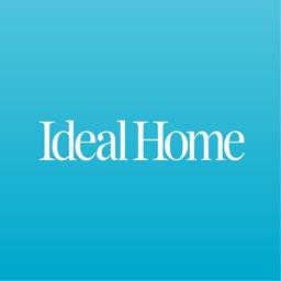 Ideal Home Magazine UK
