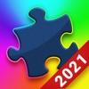 ジグソー パズル - Jigsaw Puzzle HD