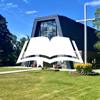 Anchorage Lutheran Church