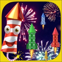Codes for Firework Launcher Hack