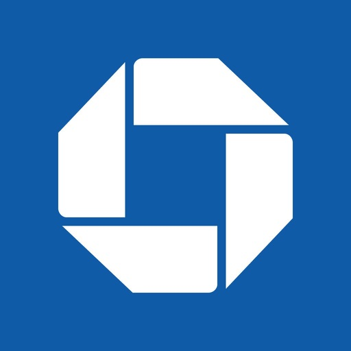 Chase Mobile® free software for iPhone and iPad