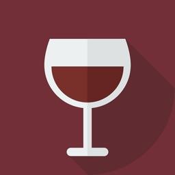 Wine Color Scan & Taste Notes