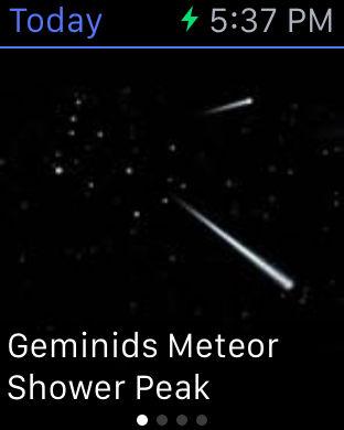 Screenshot #13 for Star Walk - Explore the Sky