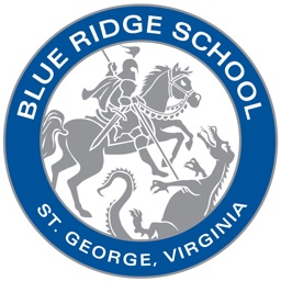 BlueRidge Pvt School