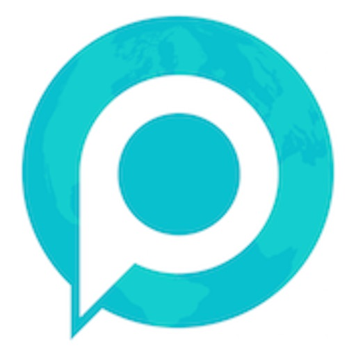 Pop On-Learn & Teach Languages