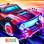 RaceCraft - Course et création